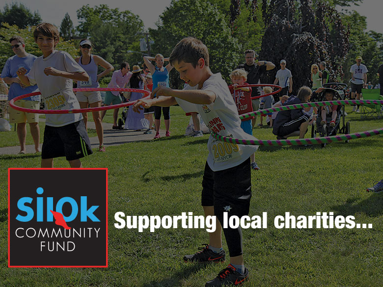 Shelter Island 10K Community Fund