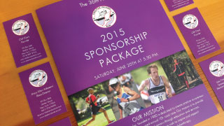 2015 SI 10K Sponsorship Package