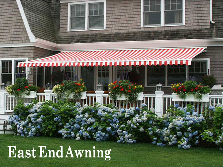 East End Awnings